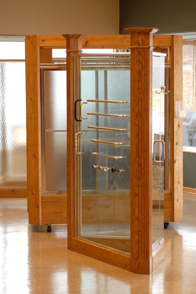 Glass Shower Doors 400 x 600 · 87 kB · jpeg
